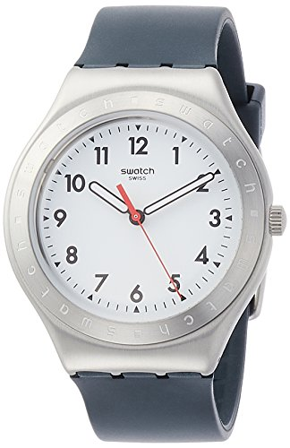 Orologio Smart Watch Uomo - Swatch YGS135