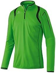 Erima Athletic - Camiseta de running infantil