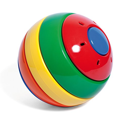ambi-toys-dazzle-ball-by-galt-toys-us