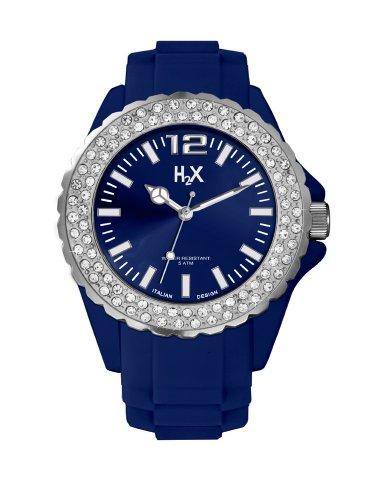 Femme - Haurex SS382DB1