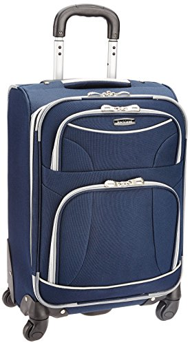rockland-luggage-20-inch-spinner-carry-on-navy-one-size