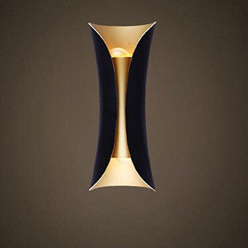 xiaojia-moderno-loft-stile-bicipite-lampada-caffetteria-soggiorno-camera-da-letto-personalita-creati