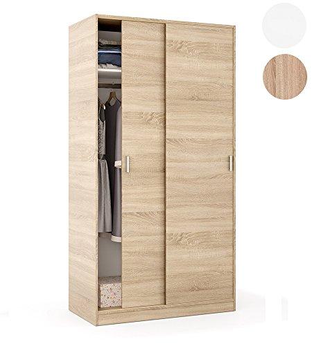 habitdesign-max019f-armario-dos-puertas-correderas-color-roble-canadian-medidas-100x200x50-cm-de-fon
