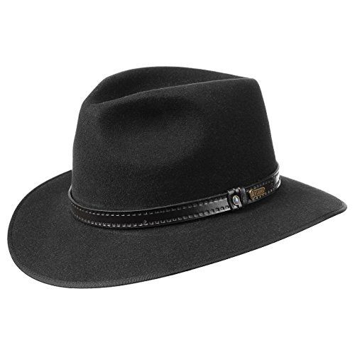 the-outback-opal-hair-felt-hat-akubra-felt-hat-australian-hat-59-cm-black
