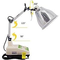 Infrarot Wärme Lampe Behandlung Lampe Infrarot Wärme Lampe für effektive Schmerzlinderung Infrarot Wärme Lampe preisvergleich bei billige-tabletten.eu