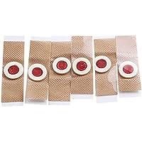 steellwingsf-Mais blisters Reibung mit Entferner Pflaster mit zur medizinischen Patch preisvergleich bei billige-tabletten.eu