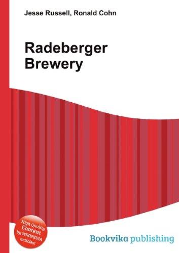radeberger-brewery