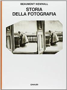 I 10 migliori libri sulla storia della fotografia