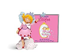 tonies Hörfigur Prinzessin Lillifee für die Toniebox