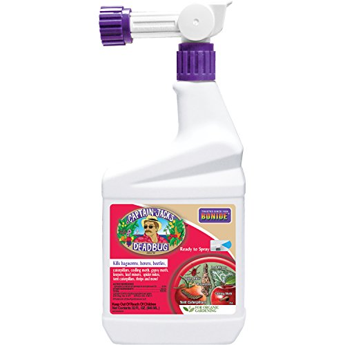 bonide-products-inc-dead-bug-brew-organic-insecticide-hose-end-spray-1-qt