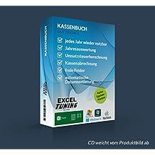 Excel-Tuning Kassenbuch u.EÜR