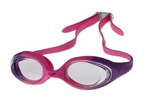 Zoom IMG-1 arena spider junior occhialini bimbi
