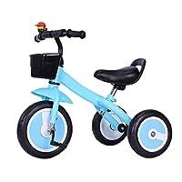 WLD Training Bike Trike Kids