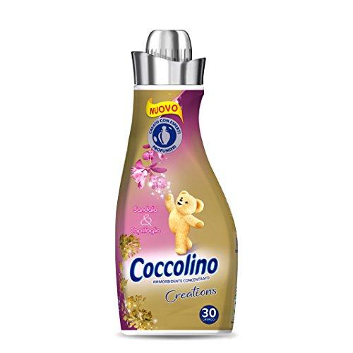 coccolino-ammorbidente-sandalo-e-caprifoglio-4-pezzi-da-750-ml-3-l
