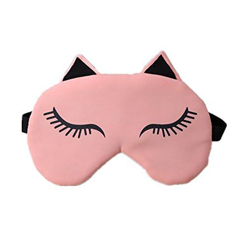 powerlead-pmsk-k001-sleep-mask-soft-eye-mask-shades-allow-deep-relaxation-improves-your-sleep-qualit