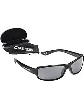 Cressi Ninja Floating - Gafas de Sol Premium