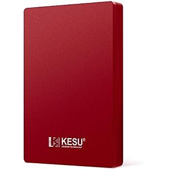 500 Gb 1 Tb 2 Tb Festplatte Externe Festplatte 2 Tb 1 Tb 500 Gb Usb Hdd 2,5 Usb 3.0 Externe Hd 1 T 2 T Externe Festplatte 1 Zu 2 Zu Durchsichtig In Sicht Computer & Büro