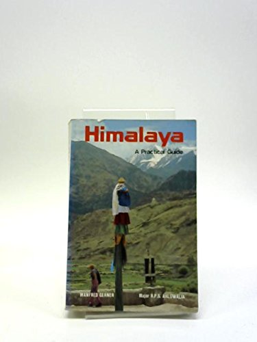 Himalaya A Practical Guide