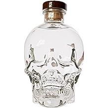 Crystal Head Vodka - 700 ml