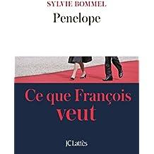 Penelope (Essais et documents) (French Edition)