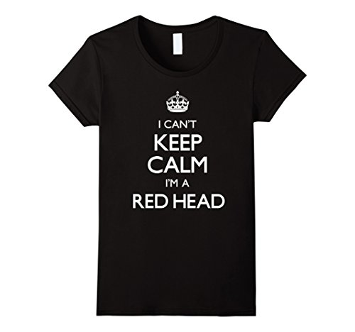 womens-i-cant-keep-calm-im-a-red-head-funny-t-shirt-large-black