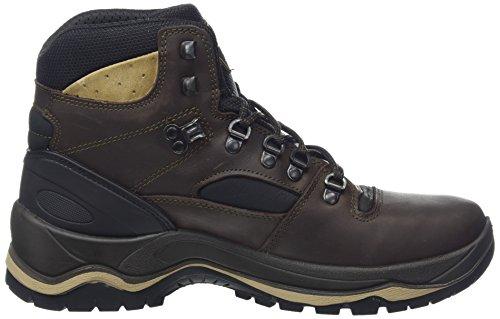 Grisport Men's Quatro Hiking Boot 7