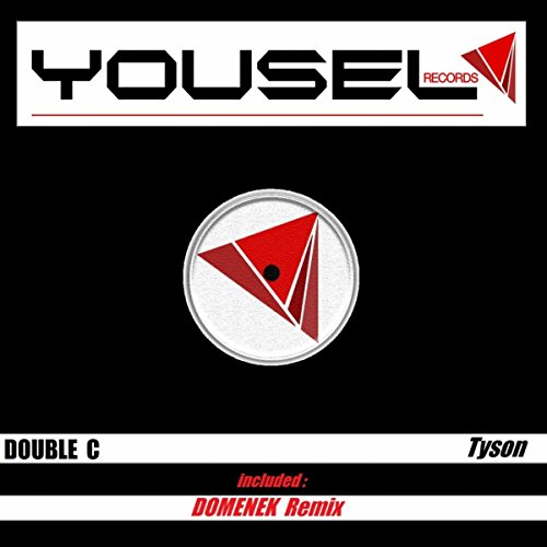 tyson-domenek-remix