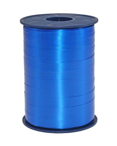 Präsent Ruban 10mm: bleu 250m