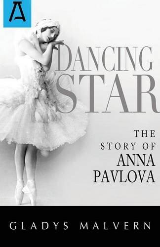 dancing-star