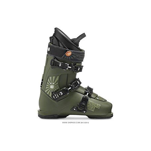 freestyle-ski-men-nordica-the-ace-2stars-shoe