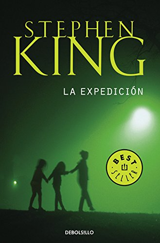 La Expedición por King, Stephen