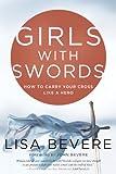 Girls with Swords PB