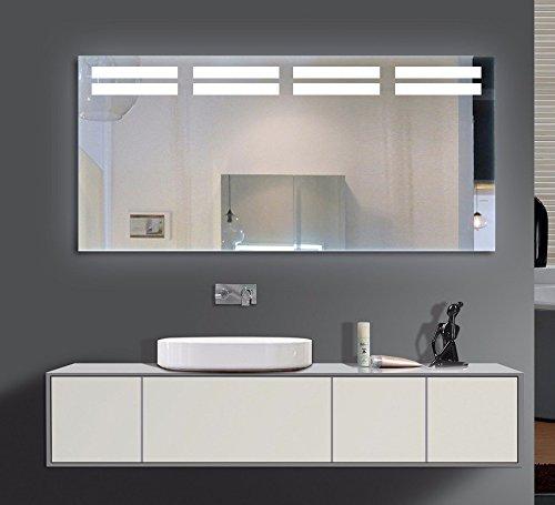 homespiegel-avec-eclairage-led-bonia-o8lfa-b-h-70x70-cm