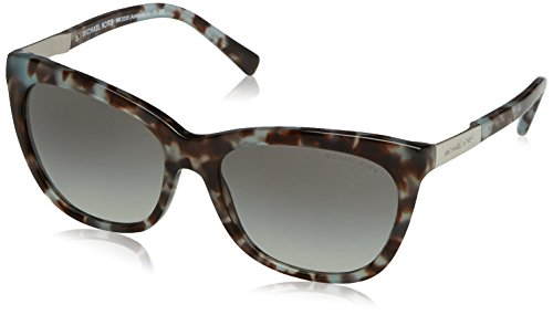 Michael Kors Sonnenbrille 2020 315411 (56 mm) Multicolor, 56