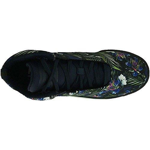 adidas  Veritasid Kid, Chaussures de course pour garçon - multicolore Multicolore