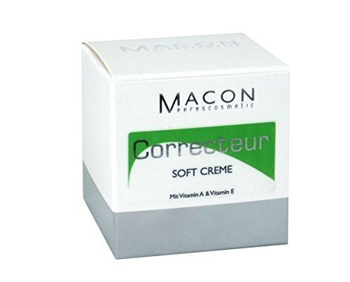 CORRECTEUR SOFT- CREME 50ml