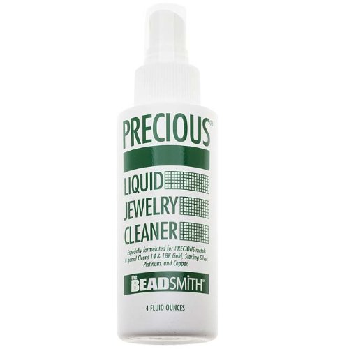 precious-liquid-jewelry-cleaner-spray-on-rinse-4-ounce-bottle