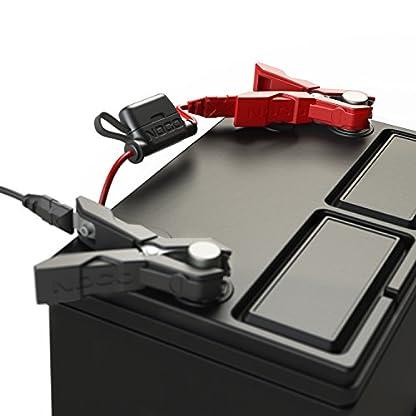 NOCO GBC014 Boost HD EVA Estuche Protector, Case