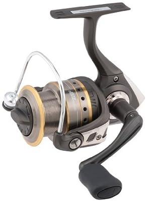 Abu Garcia Cardinal SX Front Drag Spinning Reel**30 + 40 + 60 Sizes**Trout Salmon Pike Perch Carp Coarse Match Game Fishing Reel by Abu Garcia
