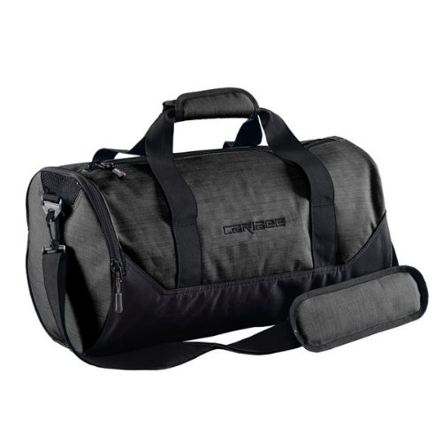 caribee-grip-bag-sporttasche-farbe-schwarz