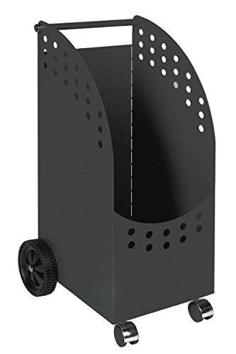 schindler-hofmann-21024312-wood-cart-79-cm-black-coating