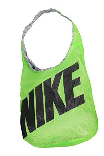 Nike , Damen Tote-Tasche - Tasche Frauen Nike