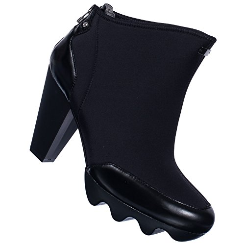 adidas SLVR Robe Maxi Design Pour Femmes Bottes - G63673