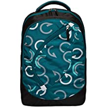 KLIFY 31 litres Laptop Backpack with rain/dust Cover