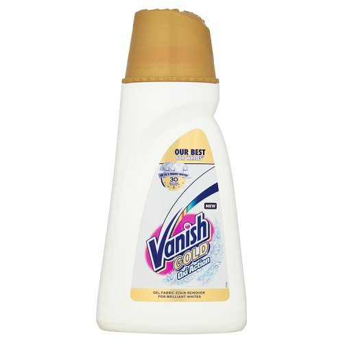 vanish-gold-for-whites-stain-remover-gel-940-ml