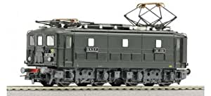 Roco R62466 Locomotive BB300, SNCF