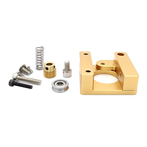 3d-drucker-mk8-extruder-aluminium-rahmen-block-diy-kit-reprap-i3-alle-metall-filament-feeder-normal