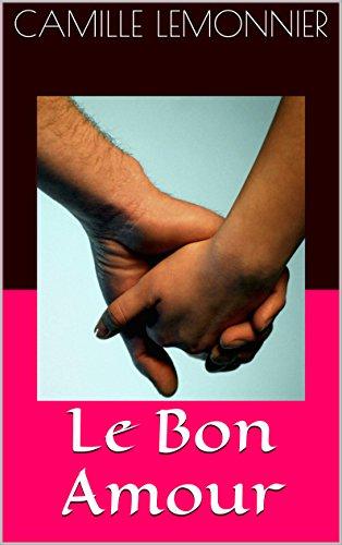 Le Bon Amour