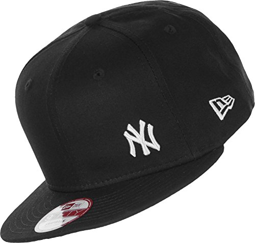 New Era Cap MLB Flawless