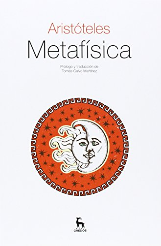Metafísica descarga pdf epub mobi fb2